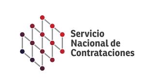 Resultado de imagen para registro nacional de contratistas