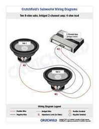 audiobahn wiring parallel audiobahn wiring diagrams cars audiobahn wiring diagram the wiring