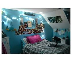 Wonderful Cool Bedroom Ideas For Teenage Girls Tumblr 3 Simple Ways To Give Your Room A Intended Impressive