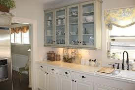 shaker cabinet doors diy. diy modern kitchen · cabinet doors on railings, shelves doors, shaker