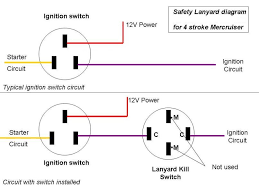 installing kill switch page 1 iboats boating forums 264684 lanyard diagram jpg 46 2 kb 1 view