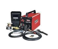lincoln arc welder 220 wiring diagram lincoln auto wiring lincoln r3s 325 wiring diagram for 220 volts wiring diagram blog on lincoln arc welder 220
