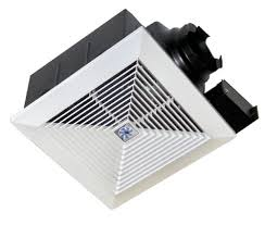 sizing bathroom fan. softaire extremely quiet ventilation fan: 50 cfm, 0.3 sones sizing bathroom fan