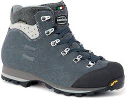 Zamberlan 491 Trackmaster Gtx Rr Hiking Boots Womens