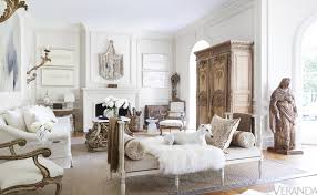 Live Room Design How To Live With Antiques The Artful Lifestyle Blog
