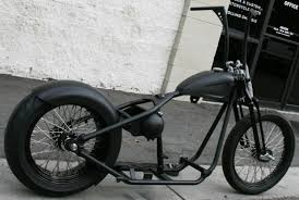 bobber bobber in thousand oaks for sale find or sell motorcycles