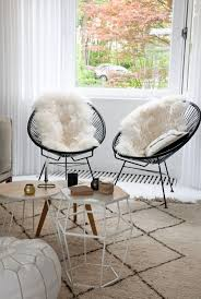 Modern Chair For Living Room 25 Best Ideas About Wire Chair On Pinterest Mesh Chair Vitra