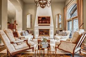 french formal living room. 19 Formal Living Room Designs Decorating Ideas Design Trends Traditional French Style Photo By Studio 10 Interior H