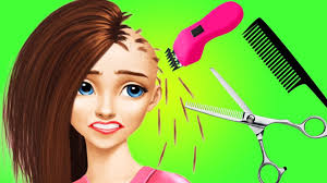 fun care makeover kids games play makeup dress up hannah s high crush games for kids