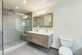 bathroom remodeling woodland hills. Woodland Hills Bathroom Remodeling B