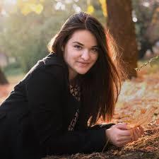 Johanna Major - YouTube
