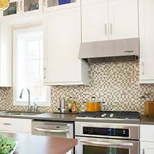 Tile And Backsplash Ideas