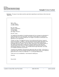 Homework Help For Kids Westland District Library Cover Letter Pet