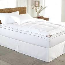 full size memory foam mattress. Full Size Memory Foam Mattress Pad Cheap Queen Topper
