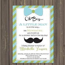 Best 25 Bow Tie Party Ideas On Pinterest  Bow Tie Napkins Bow Bow Tie And Mustache Baby Shower