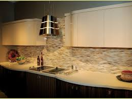 Kitchen Backsplash Diy Kitchen 14 Diy Backsplash Ideas For Kitchens Diy Mosaic Kitchen