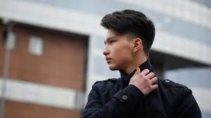 Ils sont en très (.) comment demander la bonne coiffure homme à son coiffeur ? 8 Meilleures Pommades Pour Le Guide Des Cheveux Asiatiques Douai Vehicules Occasions