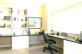How to decorate office room Work Full Size Of Modern Home Office Room Ideas Rustic For Two Dual Desk Furniture Monitor Decorating Chevelandia Masculine Home Office Ideas Pinterest Corner Desk Ikea For Writers