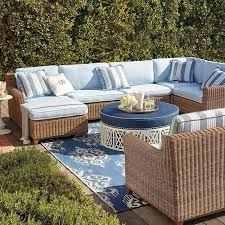 waterproof cushions for outdoor furniture. Outdoor Cushions Waterproof The Rain Cushion Blog An Error Occurred For Furniture Australia .