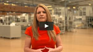 Tracy Barton - Welcome to the Spotlight on Stores conference on Vimeo