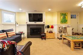 Kid Friendly Living Room Design Photo Page Hgtv