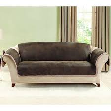 sofa covers for leather sofas. Unique Sofa Elegant Sofa Covers For Leather Couches 16 With Regard To Ideas Inside Sofas T
