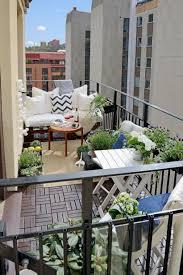 Inspiring balcony ideas small apartment Ikea Inspiring Balcony Ideas For Small Apartment 19 Pinterest Inspiring Balcony Ideas For Small Apartment 19 Backyard