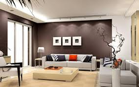 Small Picture Designs For Living Room Walls Home Design Ideas