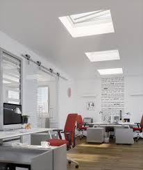 fakro design idea. PVC Roof Window TYPE F By FAKRO Fakro Design Idea I