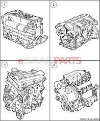 9482993 saab basic engine genuine saab parts from esaabparts com diagram image 1