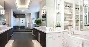 bathroom remodeling nashville. Bathroom Remodeling Nashville Tn Services Specializing In Kitchen Bath And