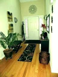 front door rugs inside front door rug inside front door mat foyer rug rugs indoor mats front door rugs