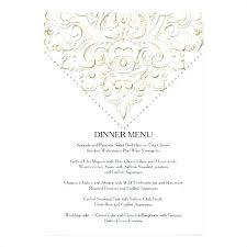Formal Business Invitation Wording Lunch Invitation Wording