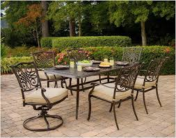 amazing 4 chair patio set awesome elegant patio furniture covers target 36 for home decoration ideas