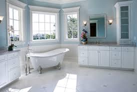 Are You Seeking Bathroom Design in LaCrosse, WI?