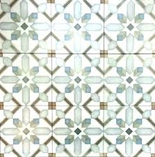 Patterned Vinyl Tiles Mesmerizing Patterned Vinyl Floor Tiles Lorikennedyco