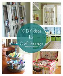 heavenly home office craft room ideas laundry room ideas on diy craft storage jpg view