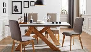 Esszimmer: Stilvoll Zu Tisch