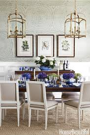 pictures of dining room furniture. Pictures Of Dining Room Furniture