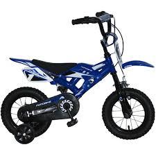 moto bike. 12 moto bike  