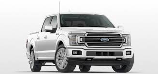 2018 ford limited super duty. fine ford 2018 ford f150 limited  online configurator intended ford limited super duty e