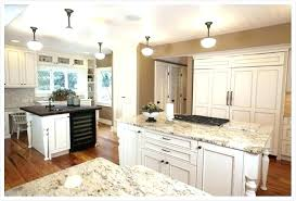 ice brown granite kitchen countertops alaska white ice brown granite