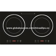 countertop induction cooktop easy clean temperature control induction induction burner countertop induction cooktop best countertop induction