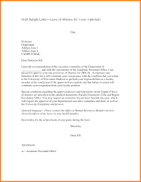 Executive Memo Templates Executive Memo Template Absence Without Intimation Warning Letter 23