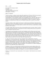 Best Photos Of Vp Human Resources Cover Letter Vice Marketing