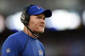 McDermott returns to Carolina for Week 2 meeting with Panthers ...