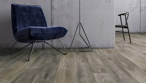 home office flooring. Perfect Office In Home Office Flooring