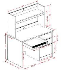 office desk depth. 2 desks with chairs office desk depth