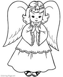 30 Best Nativity Coloring Pages Images Xmas Nativity Coloring
