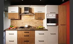 Small Picture List of Modular Kitchen Supplier Dealers from agaram chennai